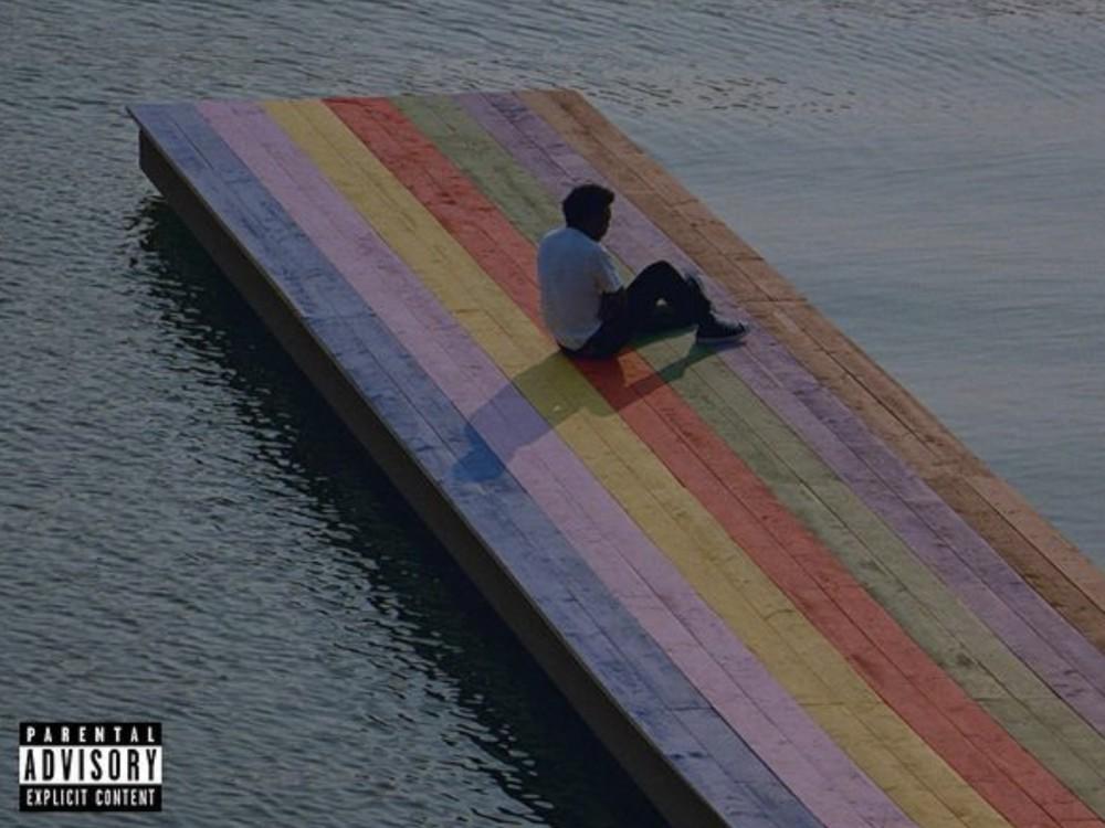 Kendrick Lamar's Cousin Baby Keem Announces Debut Album Release Date