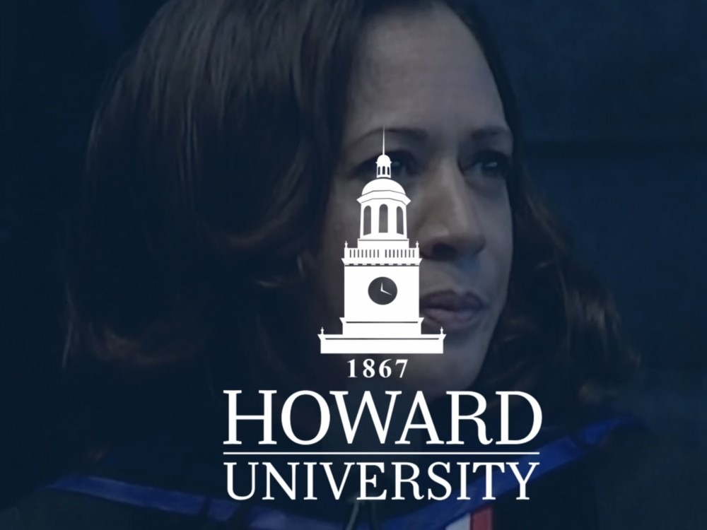 Howard University Almost Back To Business After Cyber Attack