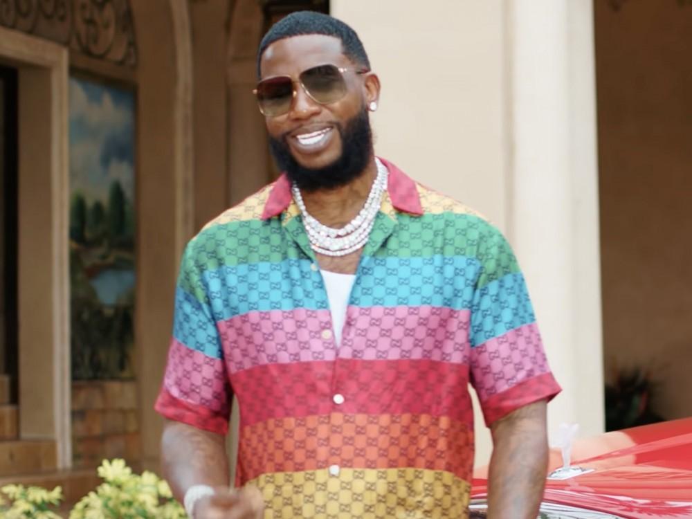 Gucci Mane + Jeezy Turn Beef Into A Huge Money Bag