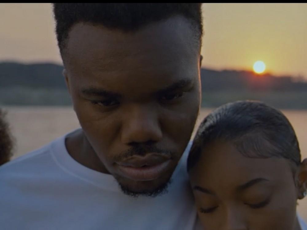 Kendrick Lamar's Cousin Cryptically Hints At Something Big Coming: 'Rap Was Boring'