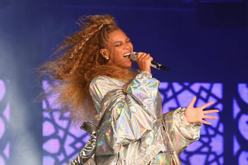"""Beyonce Reflects On Turning 40, """"I've made it to the other side of my sacrifice"""""""