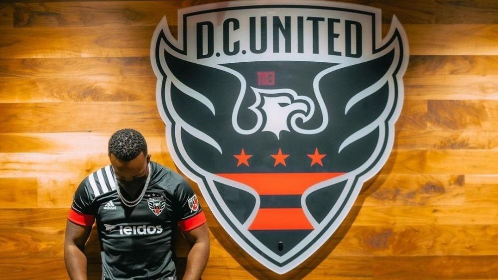 Yo Gotti Is Now A Major League Soccer ⚽ Team Owner