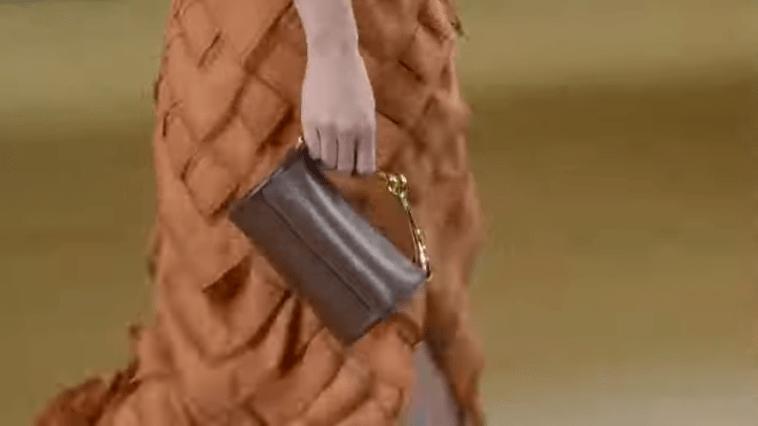 Hermes - Birken Bag