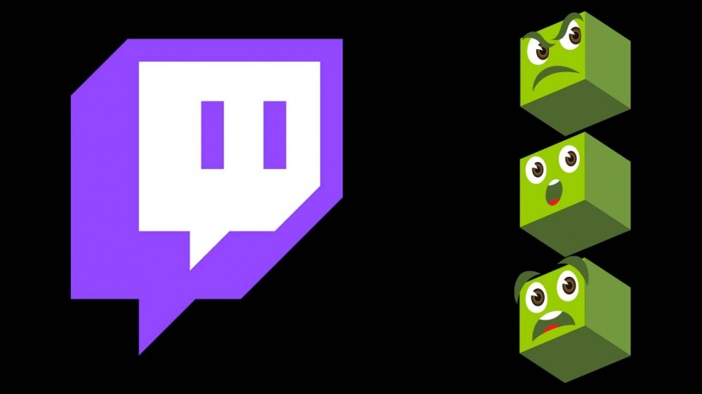 Why Are Black Twitch Creators Missing from Its Top 100 Earners?