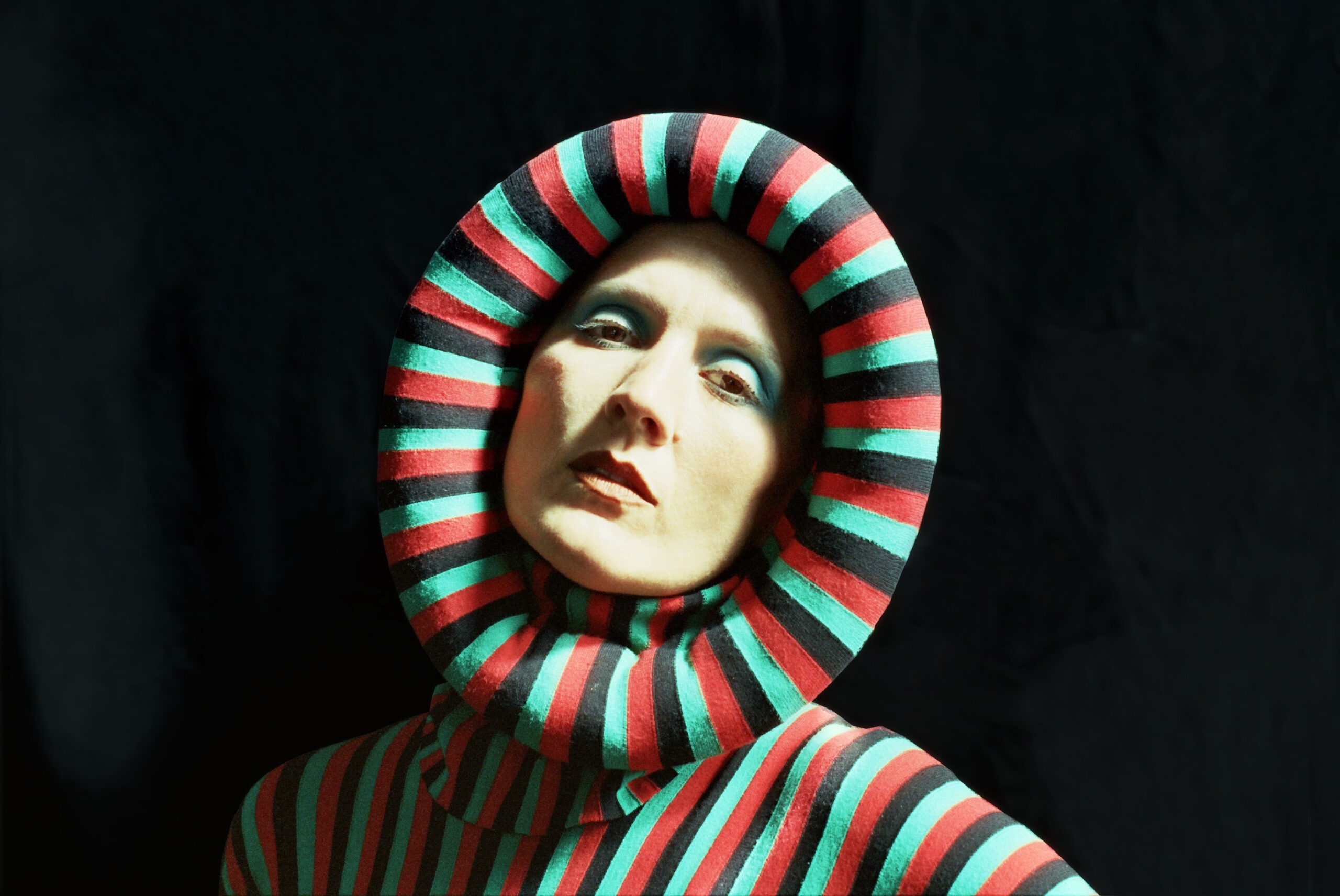 NEWS: Cate Le Bon announces sixth album 'Pompeii'