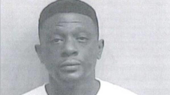 Boosie Arrested After Alarming Concert Brawl