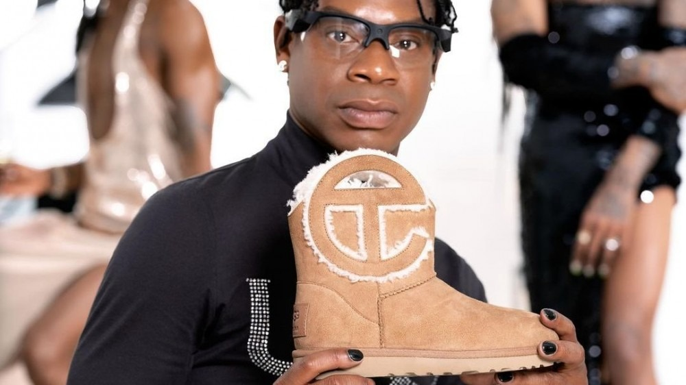 Telfar And UGG Are Dropping Luxurious New Items For Your Winter/Fall Collection